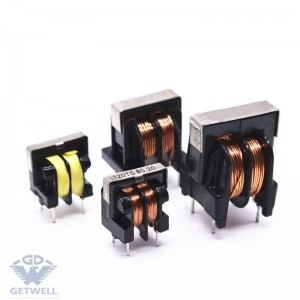Bottom price Nt Series Toroid Line Filter Power Transformer And Inductor