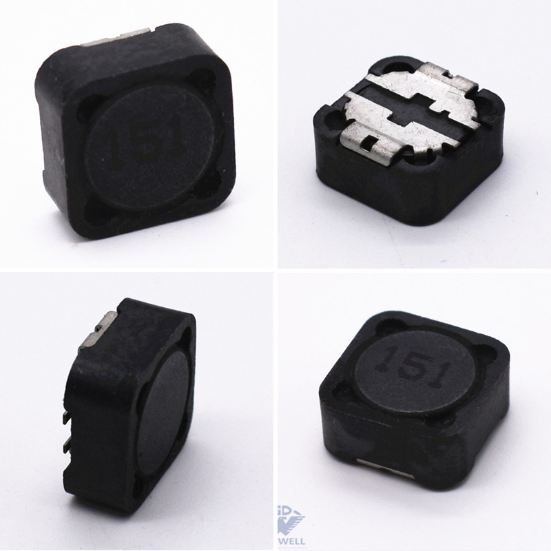 Best quality Plate Transformer -