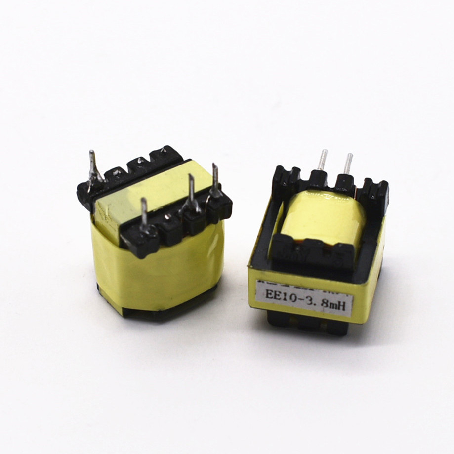 2 high-frequency transformer (1)