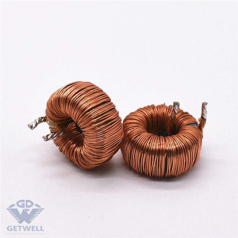 Wholesale Induction Coil -