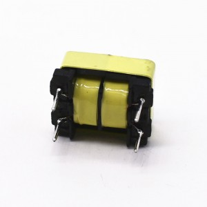 visoke frekvencije transformatora-EE12