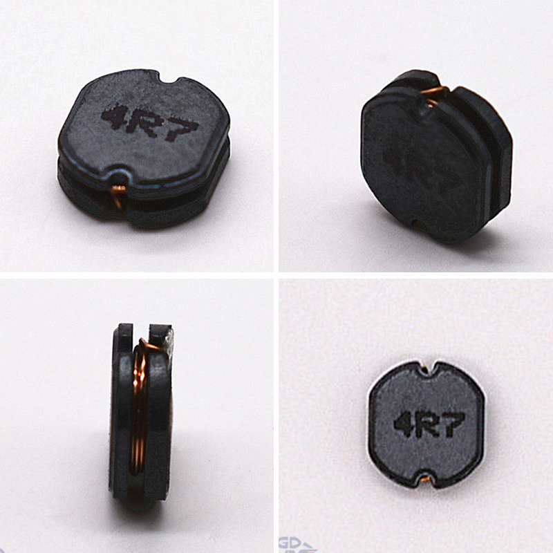 China New Product Air Core Inductors -