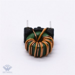 high current toroid core inductor-2TNCT080404BZ-18UH | GETWELL