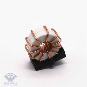 OEM Factory for Chinese Common Mode Choke Inductors -