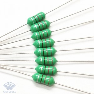 https://www.inductorchina.com/inductor-types-fixed-al0307-getwell.html