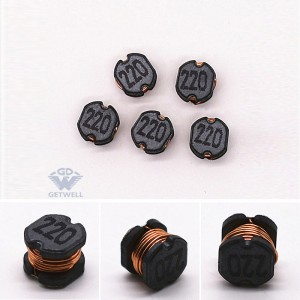 https://www.inductorchina.com/low-profile-power-inductor-sga54-getwell.html