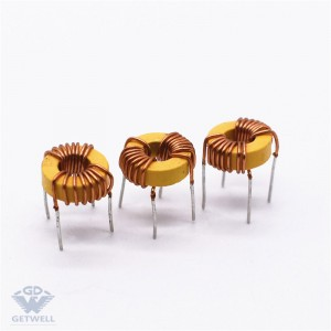 https://www.inductorchina.com/toroidal-inductor-calculator-2tc3726-2r2m-getwell.html