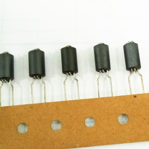 Are you clear about the inductance in analog circuit?